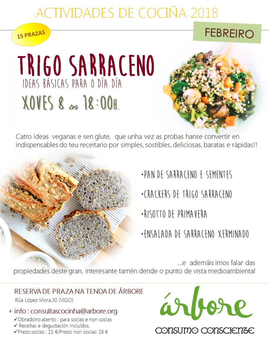 cartel_sarraceno_i_arbore_2.png